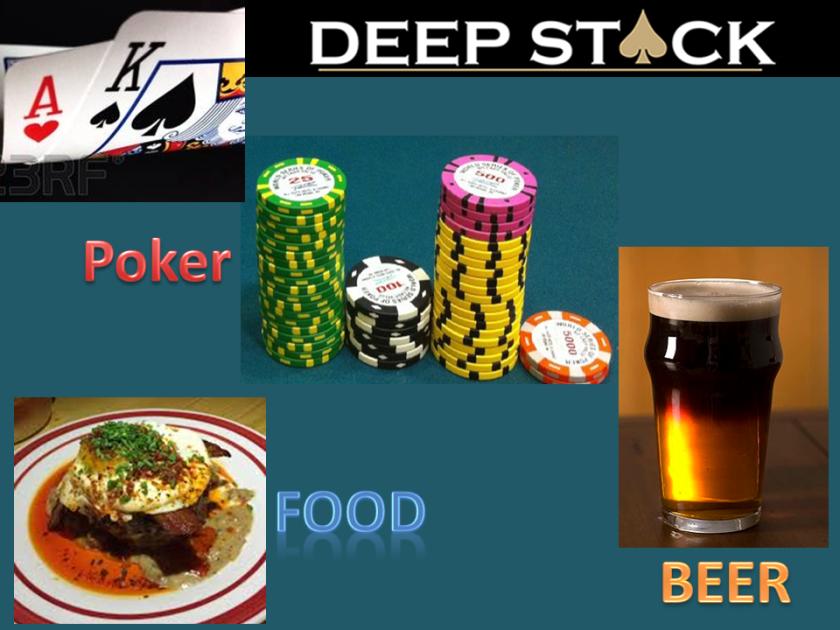 DeepStacks2.png